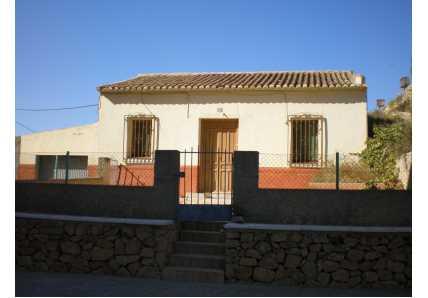 Solares en Alicante/Alacant (30641-0001) - foto1