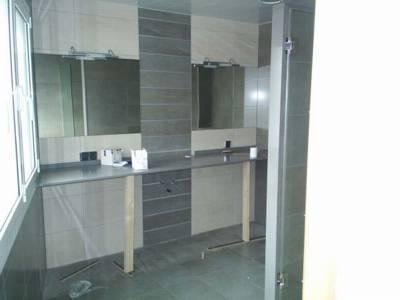 D�plex en Matar� (30650-0001) - foto2
