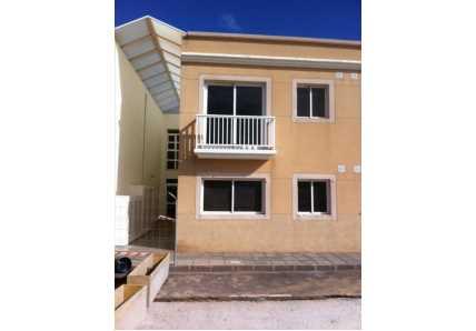 Apartamento en Arrecife (30663-0001) - foto2