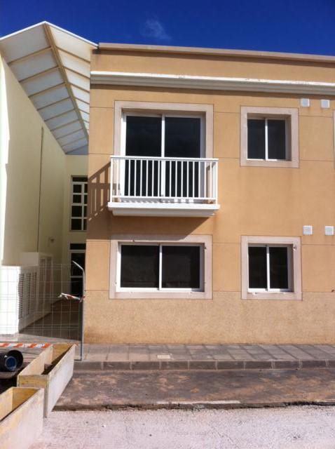 Apartamento en Arrecife (30663-0001) - foto0