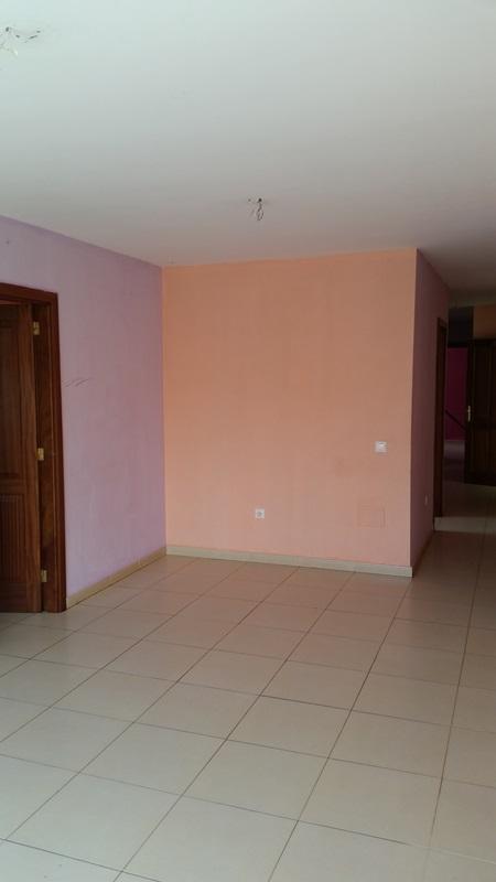 Apartamento en Arrecife (30663-0001) - foto1