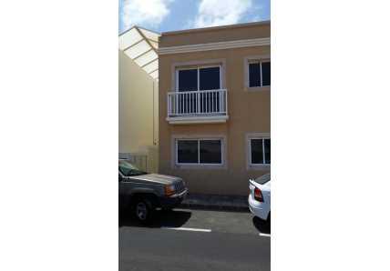 Apartamento en Arrecife (30663-0001) - foto3