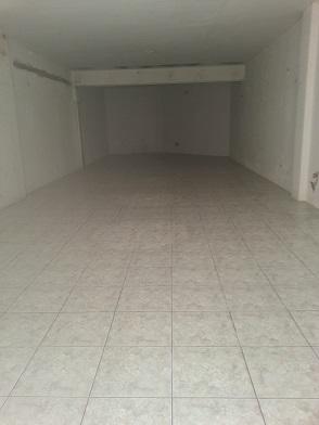 Locales en Adeje (30676-0001) - foto2