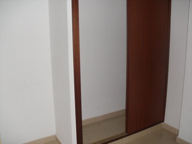 Apartamento en Palmas de Gran Canaria (Las) (M61293) - foto6