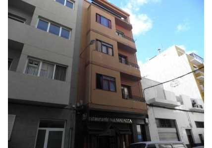 Apartamento en Palmas de Gran Canaria (Las) (M61293) - foto9