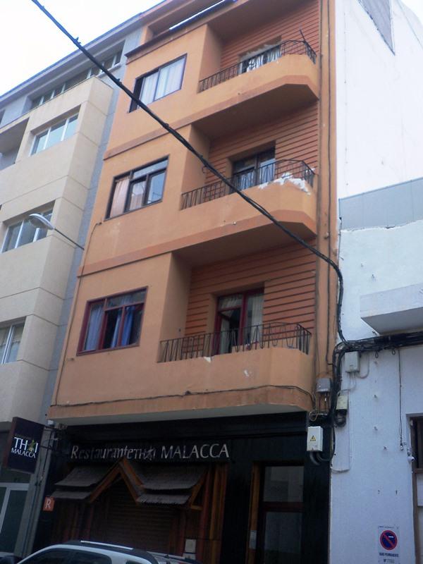 Apartamento en Palmas de Gran Canaria (Las) (M61293) - foto5
