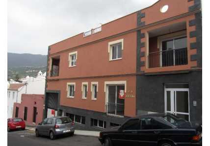 Garaje en Orotava (La) (30802-0001) - foto3
