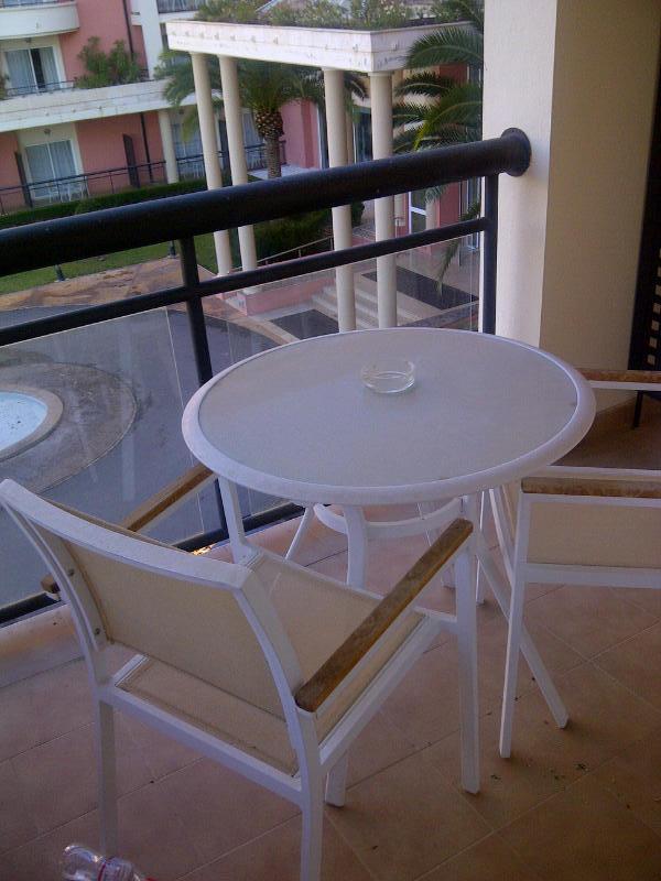 Apartamento en Mutxamel (M61126) - foto6