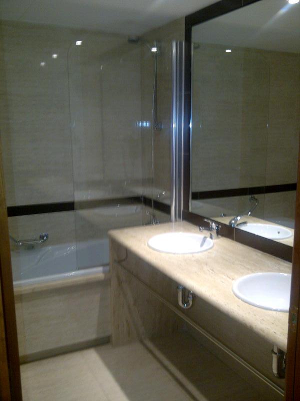 Apartamento en Mutxamel (M61126) - foto8