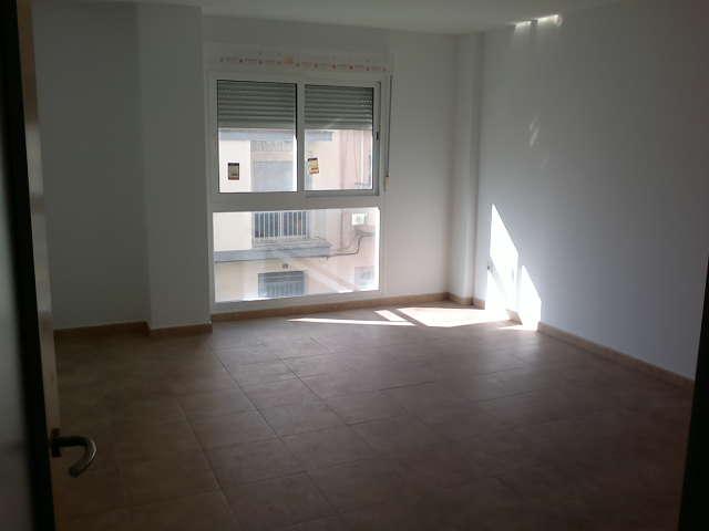 Apartamento en Oliva (M60556) - foto3