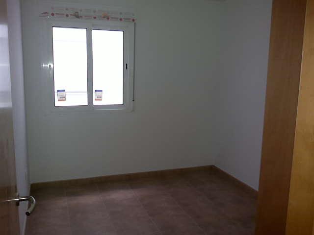 Apartamento en Oliva (M60556) - foto2