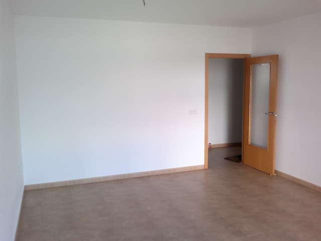 Apartamento en Oliva (M60556) - foto1