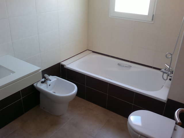 Apartamento en Oliva (M60556) - foto5