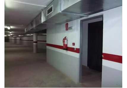 Garaje en Verger (el) - 0