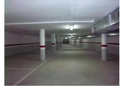 Garaje en Verger (el) (Constitución) - foto4