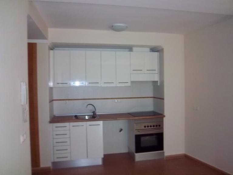 Apartamento en Verger (el) (Av Constitución) - foto5