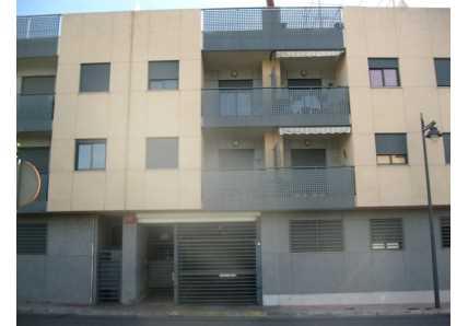 Garaje en Alginet (Metge Amalio Marques) - foto10