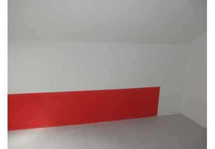 Garaje en Logro�o - 0