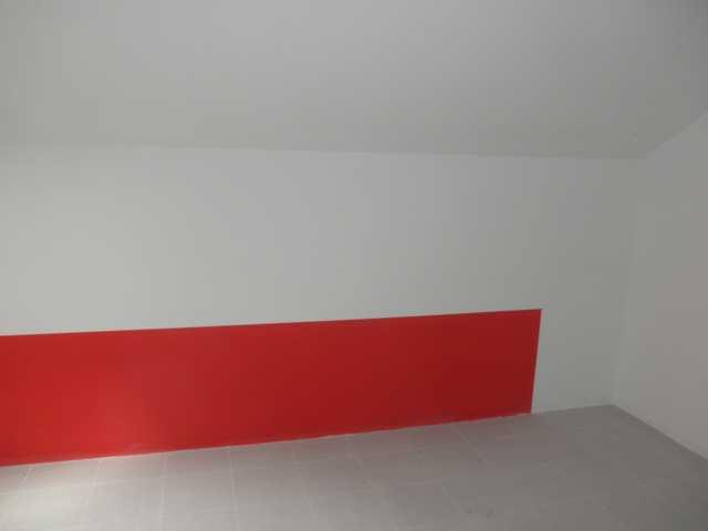 Garaje en Logro�o (Secuoias) - foto1