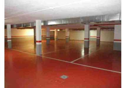 Garaje en Logro�o - 1