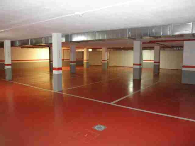 Garaje en Logro�o (Secuoias) - foto2