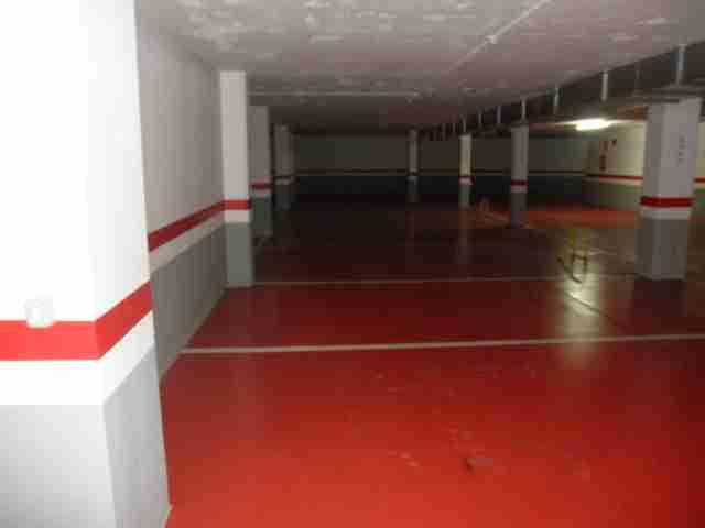 Garaje en Logro�o (Secuoias) - foto4