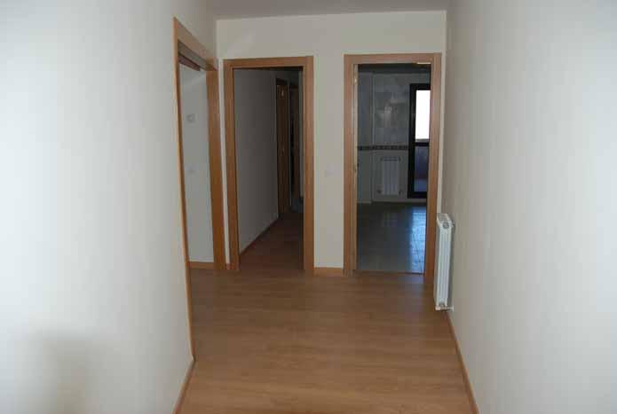 Apartamento en Ugena (M61140) - foto6