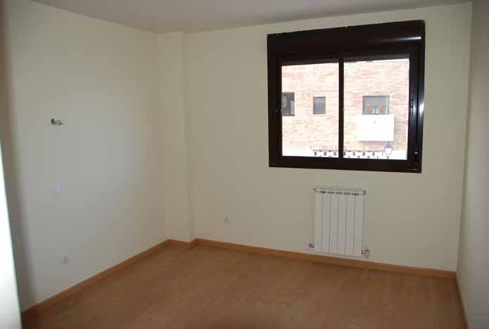 Apartamento en Ugena (M61140) - foto3