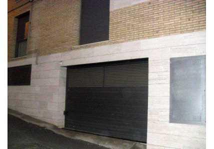 Garaje en Lleida - 1