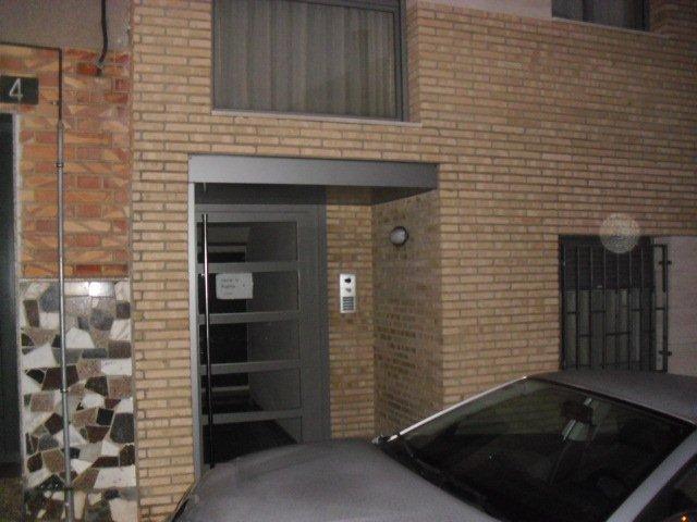 Garaje en Lleida (M60976) - foto6
