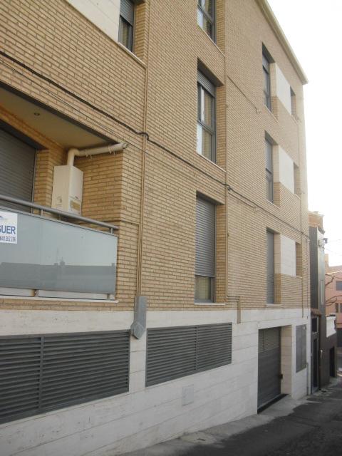 Apartamento en Lleida (M60977) - foto1
