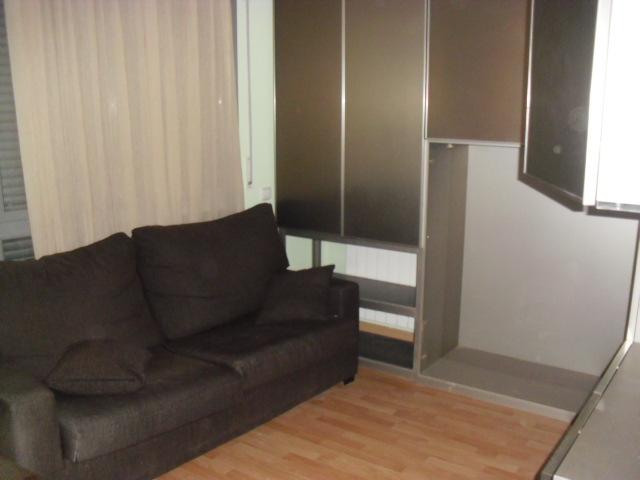 Apartamento en Lleida (M60977) - foto2