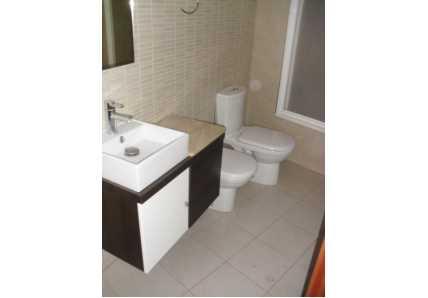 Apartamento en Lleida (M60977) - foto4