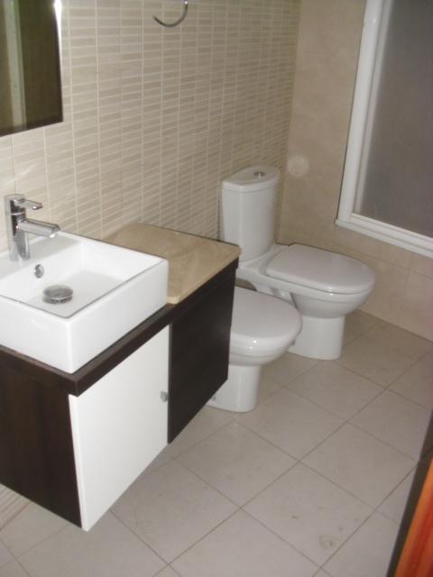 Apartamento en Lleida (M60977) - foto0