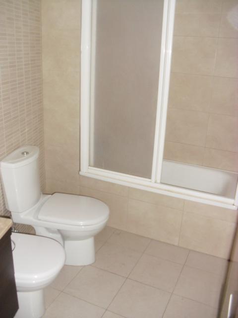 Apartamento en Lleida (M60977) - foto3