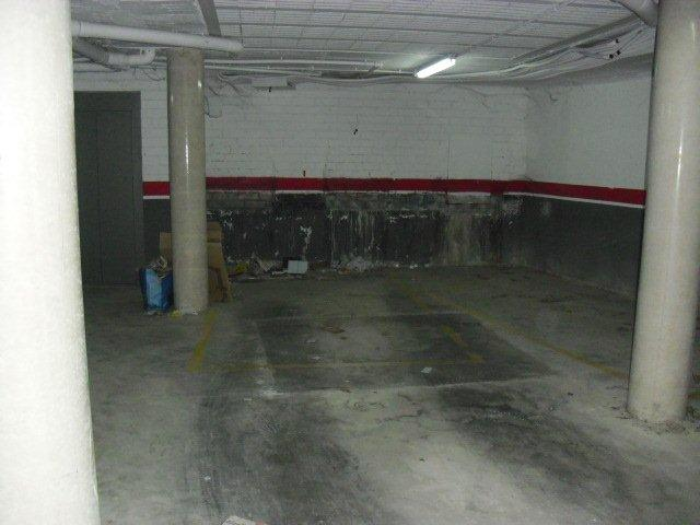 Garaje en Lleida (M60976) - foto4