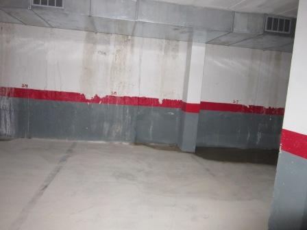 Garaje en Arboç (L') (Pau Sicart) - foto3