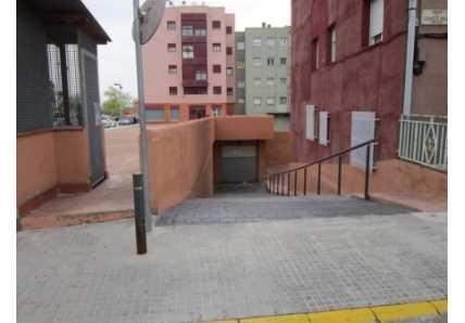 Garaje en Arboç (L') - 1