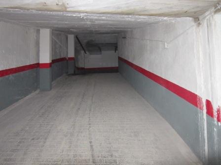 Garaje en Arboç (L') (Pau Sicart) - foto5