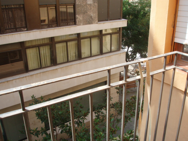 Estudio en Tortosa (M60846) - foto6