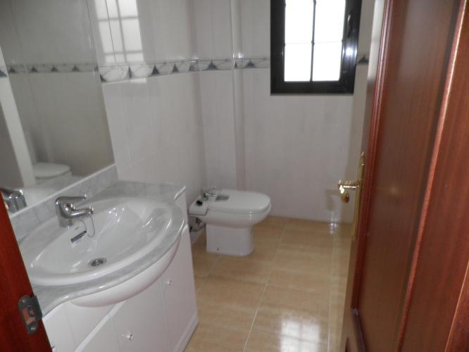 Apartamento en Antigua (M60567) - foto19