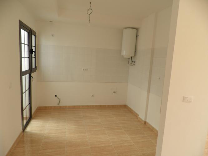 Apartamento en Antigua (M60567) - foto26