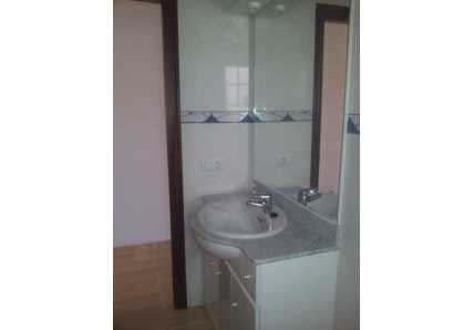 Apartamento en Antigua (M60567) - foto38