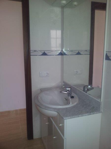 Apartamento en Antigua (M60567) - foto0