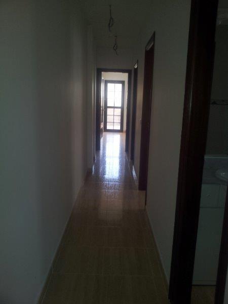 Apartamento en Antigua (M60567) - foto1