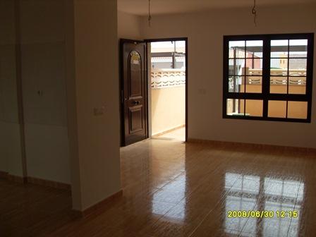 Apartamento en Antigua (M60567) - foto21