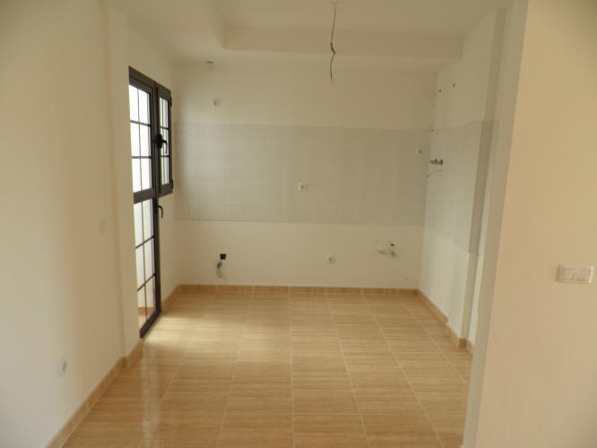 Apartamento en Antigua (M60567) - foto3