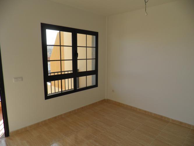 Apartamento en Antigua (M60567) - foto5