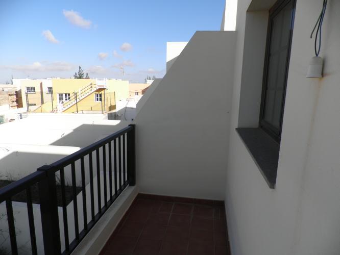 Apartamento en Antigua (M60567) - foto6