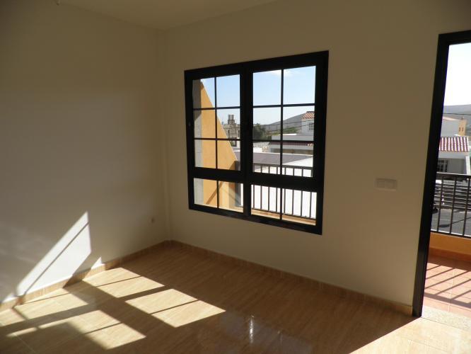 Apartamento en Antigua (M60567) - foto30